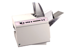 AJ 2650 AJ 2800 Address Printer