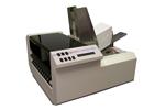 AJ 1000 Address Printer Support