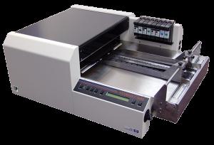 AJ 3600/3800 Address Printer
