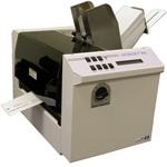 AJ 500 Address Printer