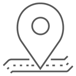 CSS Address Validation Icon