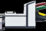 FPi 2700 Folder Inserter Thumbnail