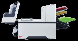 FPi 4700 Folder Inserter