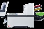 FPi 4700 Folder Inserter Thumbnail