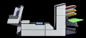 FPi 5700 Folder Inserter