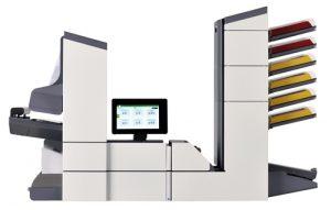 FPi 6700 Folder Inserter