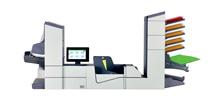 FPi 6700 Folder Inserter Thumbnail