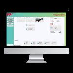 Navigator Plus Software