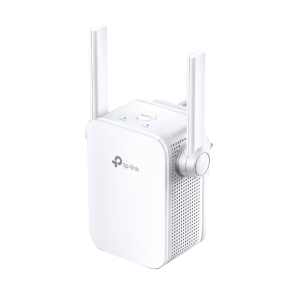 TP Link WiFI Adapter 2.0