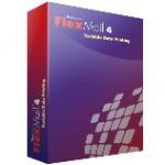FlexMail Software Box
