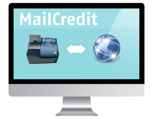 MailCredit Software