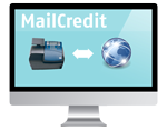 MailCredit Support